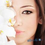 آشنایی با ۱۰ راز زیبایی پوست در سبک زندگی