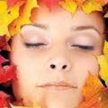 شادابی پوست در فصل پاییز با این ماسکهای زیبایی