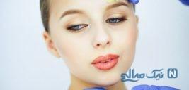 روش های مختلف زیباسازی پوست صورت!