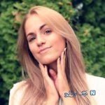 ۵ ورزش صورت برای زاویه دار شدن فک و چانه
