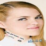 روش فوری بافت موی یک طرفه + راهنمای تصویری