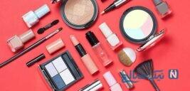 چگونه لوازم آرایش و عطرهای خود را ضدعفونی کنیم