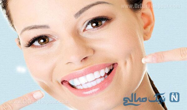 ۱۰ عادت سلبریتی ها برای داشتن یک لبخند هالیوودی زیبا